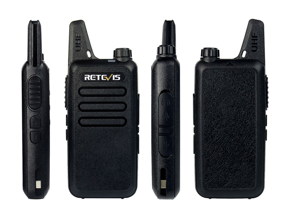 RT22-walkie-talkie