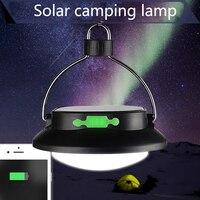 ソロルpoweroutdoorキャンプライト緊急ランプ12 ledポータブルテント傘ナイトランプハイキングランタン家庭用ライト