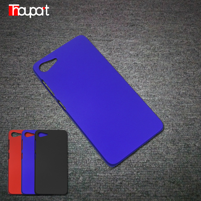 Case For Lenovo ZUK Z2 Lenovo Z2 Plus Hard Cases font b Cover b font Hot