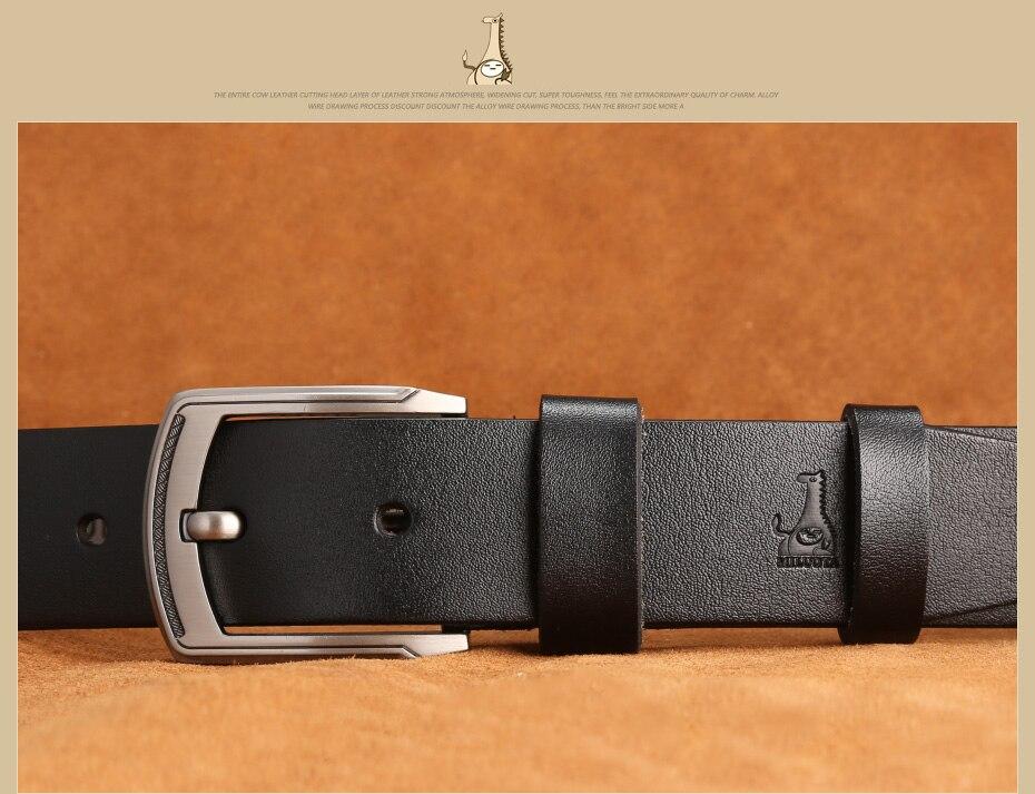 [MILUOTA]ออกแบบ 11