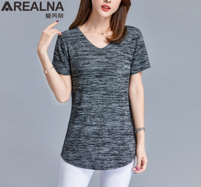 34df56f0 קנו צמרות וtees | Vintage Oversized T Shirt Women Plus Size Women's ...