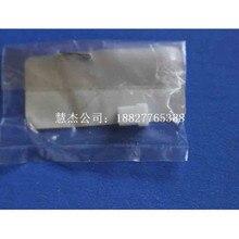 NJK10287 HITACHI  chemistry analyzer 7020 wipe block small white,713-1672 original and new