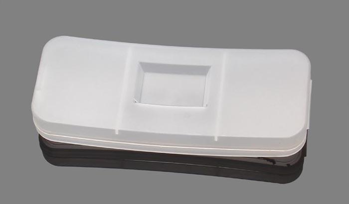 xp01-804