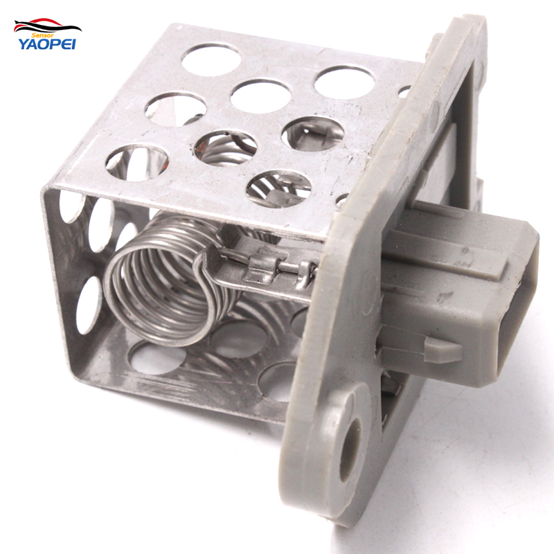 heater-blower-motor-fan-resistor-control-unit-use-for-peugeot-406-partner-fontbranch-b-font-citroen-