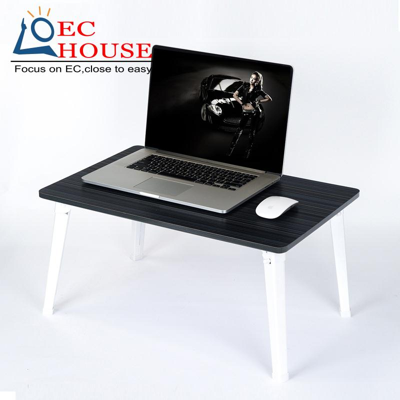 ФОТО Comter on with a laptop lazy bed table desk size FREE SHIPPING