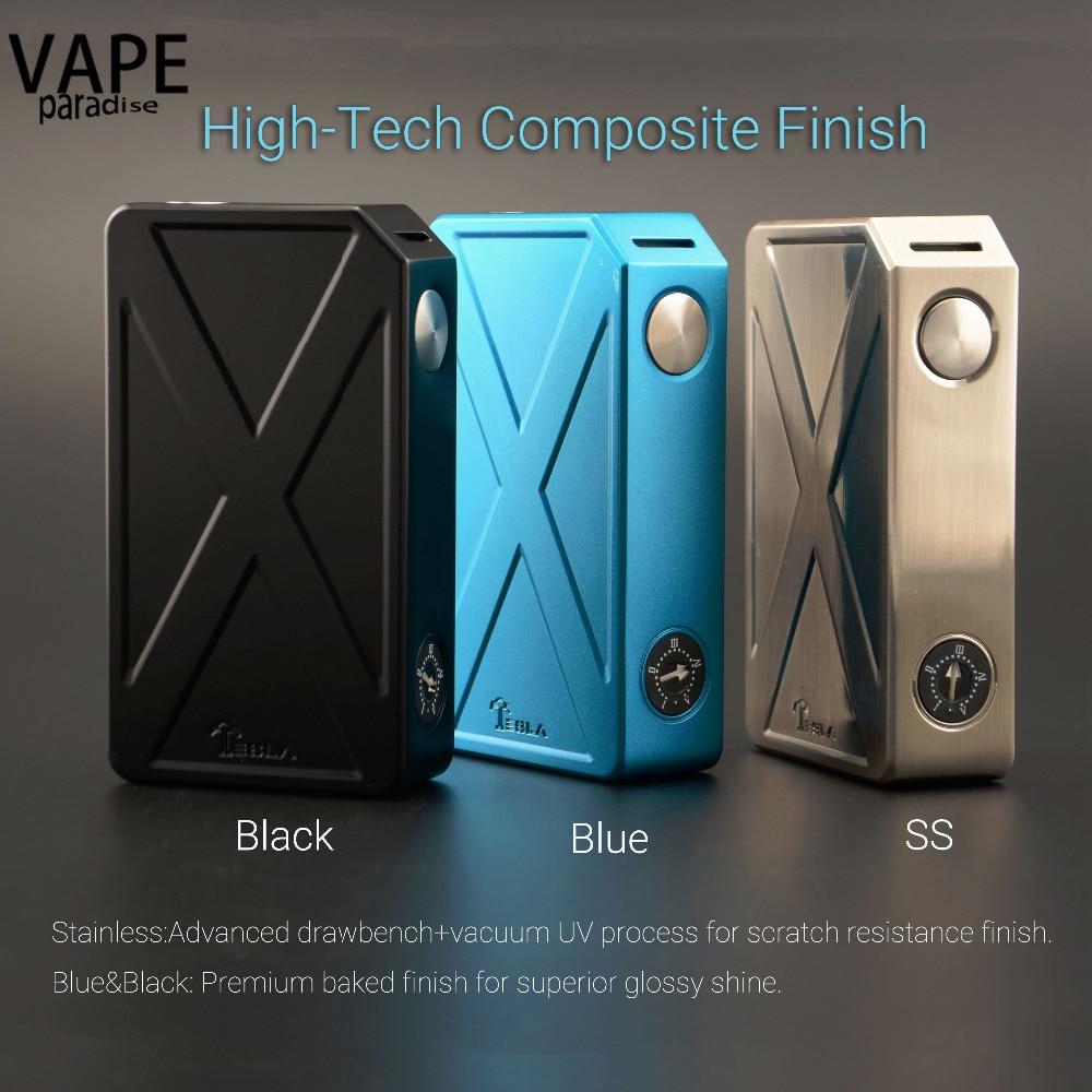 Electronic Cigarette Mods из Китая