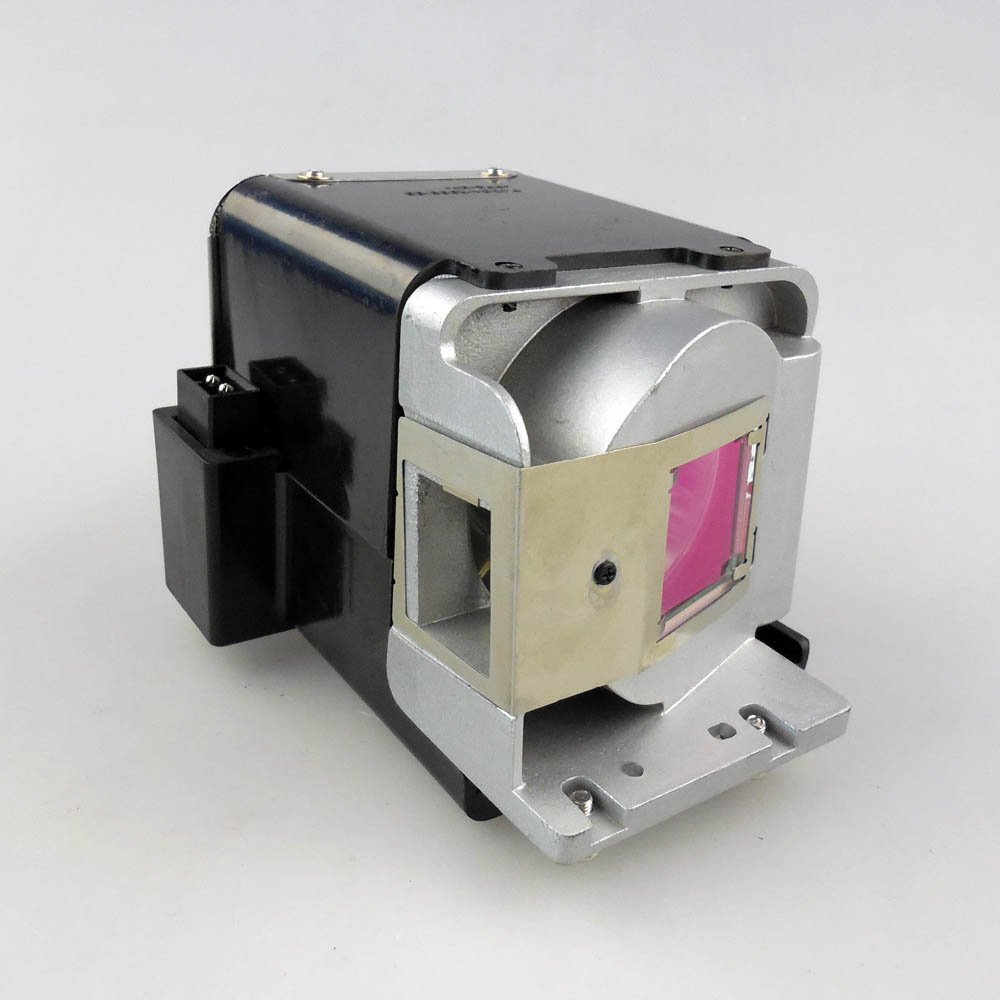 RLC-049 / RLC049  Replacement Projector Lamp with Housing  for  VIEWSONIC PJD6241 / PJD6381 / PJD6531W