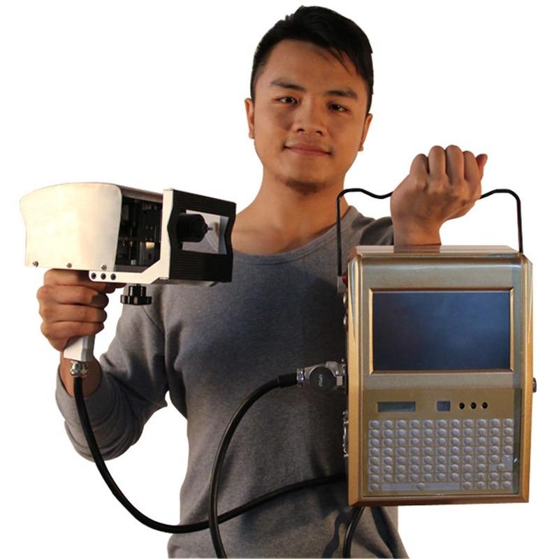 Machine de gravure électrique petit stylo à main graver machine de gravure en acier machine électrique