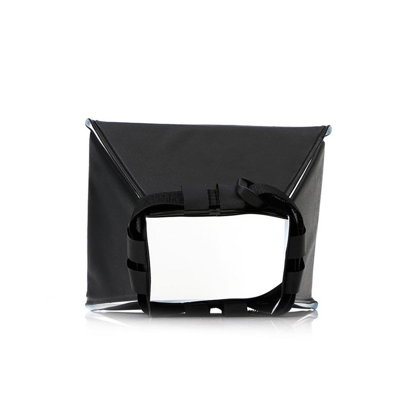 Cámara y foto Professinal Flash plegable Difusor Softbox para Canon - Cámara y foto - foto 5