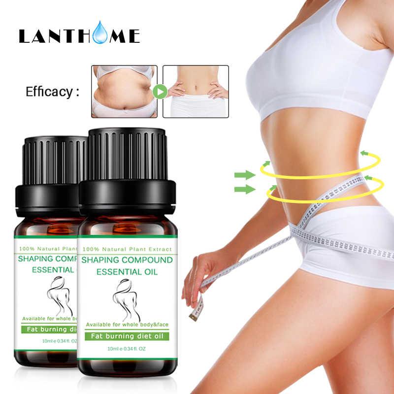 脚腰脂肪燃焼植物ボディ痩身体重脂肪バーナー減量ダイエット製品抗セルライト除去フェイスリフト