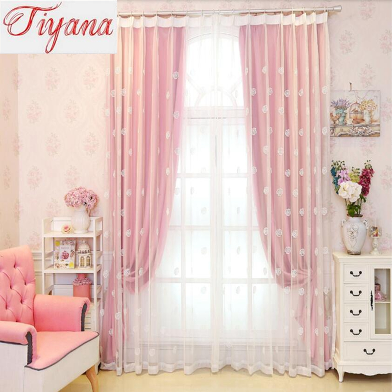 Roze Decoratie. Roze Decoratie With Roze Decoratie. Trendy Decoratie ...