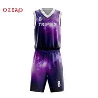 custom basketball jersey design black