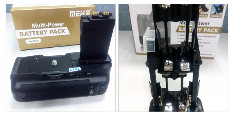 MK-550D (2)