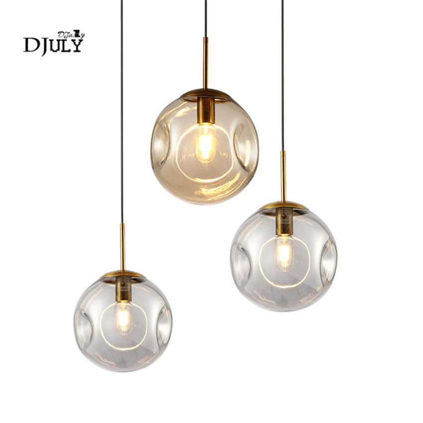 nordic Minimalism Bump ball glass pendant lights for living room dining room modern kitchen fixtures loft bar hanging lamp e27nordic Minimalism Bump ball glass pendant lights for living room dining room modern kitchen fixtures loft bar hanging lamp e27