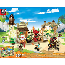 2019 New Plants Vs Zombies Pirates Of The Caribbean Jack Struck Game Building Blocks Set  Legoings Gift Action Toys For Children