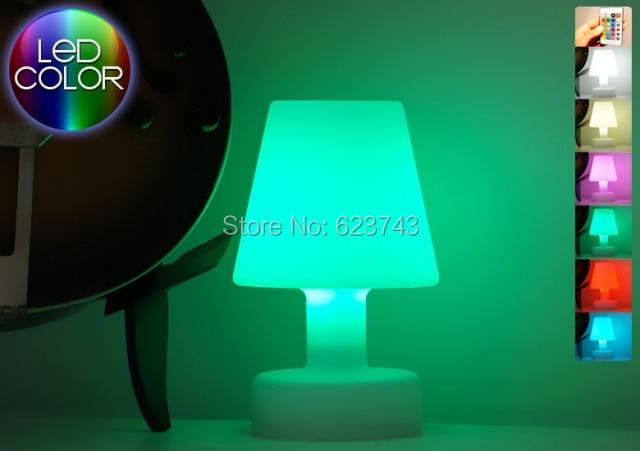 slong light (15)