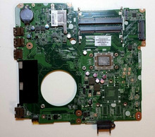WORKING + AVAILABLE 737140-501 Laptop Motherboard For HP Pavilion 15-N NOTEBOOK PC WARRANTY 90 DAYS
