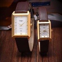 Women Buckle Watches