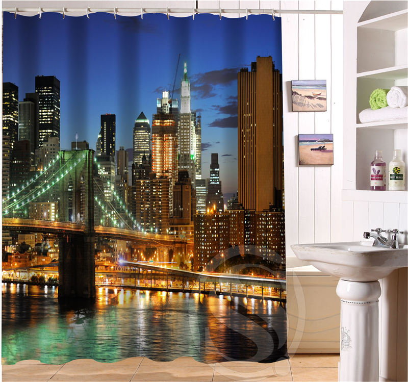 Popular Curtains New York City Buy Cheap Curtains New York