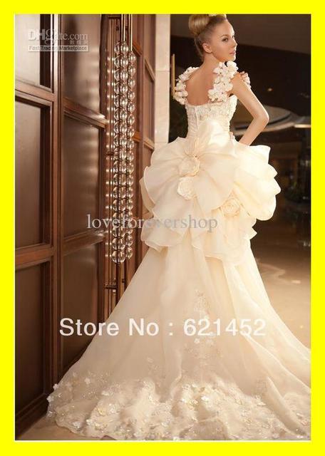 7b28480dafc2 Rockabilly Wedding Dress Flowy Dresses Red And White Linen Black Princess  Floor-Length Chapel Train Appliques Sweethe 2015 Cheap