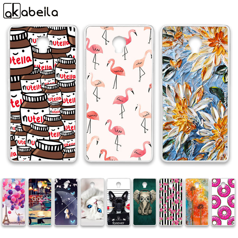 Soft TPU <font><b>Case</b></font> For <font><b>Lenovo</b></font> <font><b>P1</b></font> <font><b>Cases</b></font> <font><b>Silicon</b></font> DIY Painted Bumper On The For <font><b>Lenovo</b></font> Vibe <font><b>P1</b></font> P1a42 P1c72 P1c58 Cover Back Fundas Coque image
