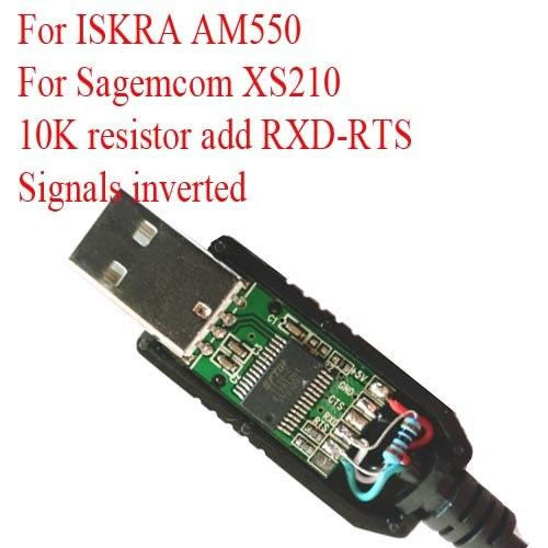https://ae01.alicdn.com/kf/HTB1WB_6cJHO8KJjSZFLq6yTqVXaV/Usb-uart-ttl-naar-rj12-6p4c-voor-ISKRA-AM550-sagemcom-XS210-meter-in-combinatie-met-Domoticz.jpg