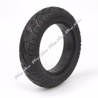 200x50-8x2-solid-tire-airless-tire-tyre-for-swagman-2-wheel-smart-self-balancing-electric-scooter