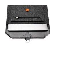 Laptop Bag For Dell Xps 15 13 E5450 13.3 15.6 Inch Women Men