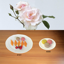 Free shipping. A5 Melamine tableware. dish. This paragraph is flat head rectangle  Eco friendly tableware