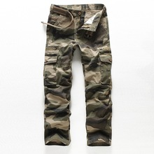 colors brand clothing trousers men military army camouflage cargo pants tactical pants men militar paintball2017