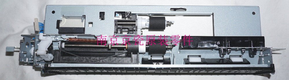 New Original Kyocera 303NJ94030 PRIMARY FEED UNIT HI for:TA6500i 8000i PF-730 PF-740 PF-780 new original kyocera 2fb27110 motor feed for km 8030 6030 ta820 620