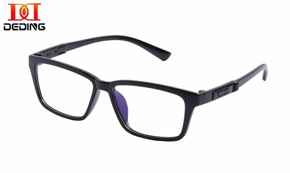 Encantador Monturas De Gafas Oakley Adorno - Ideas Personalizadas de ...