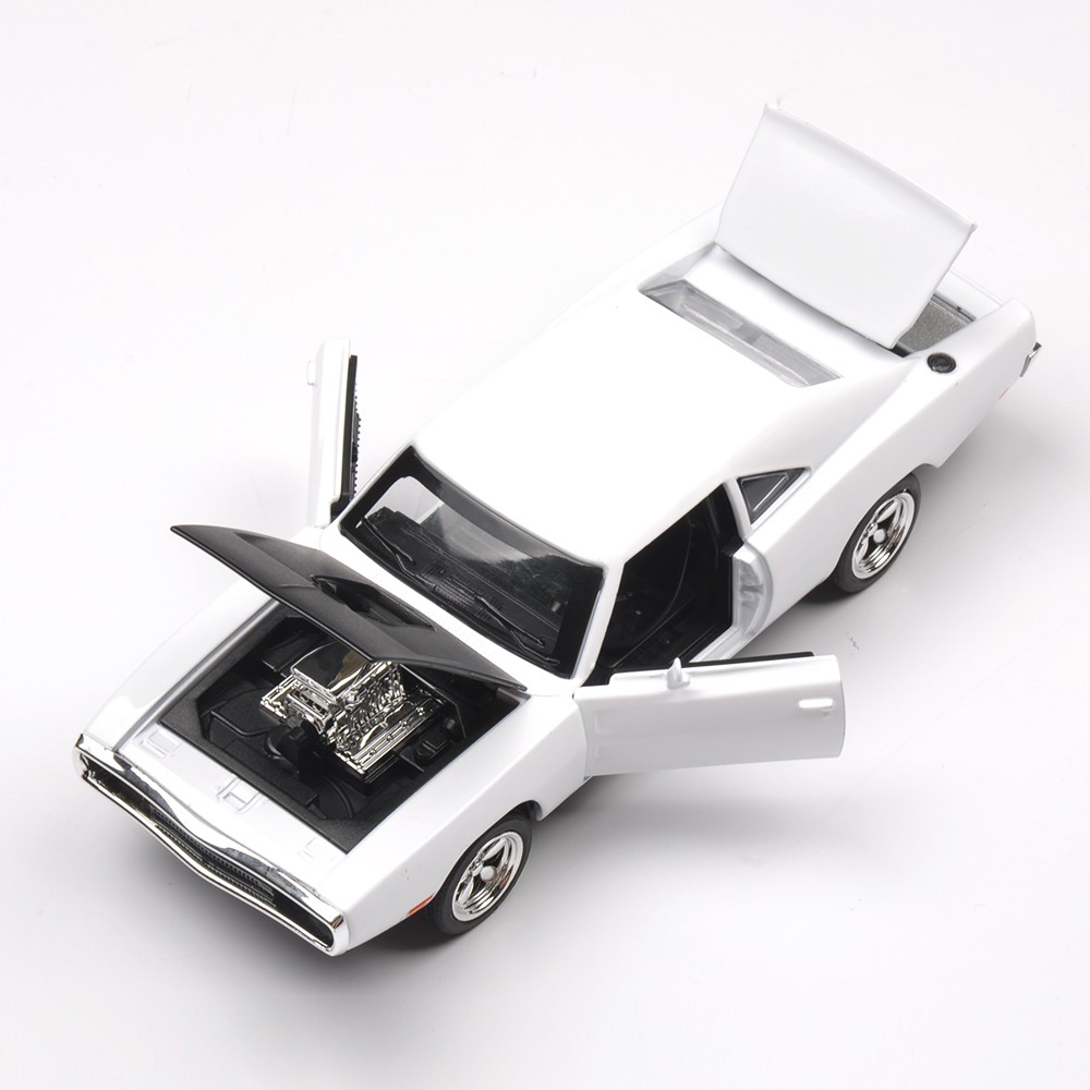 fast furious 7 alloy dodge charger pull back toy cars. Black Bedroom Furniture Sets. Home Design Ideas