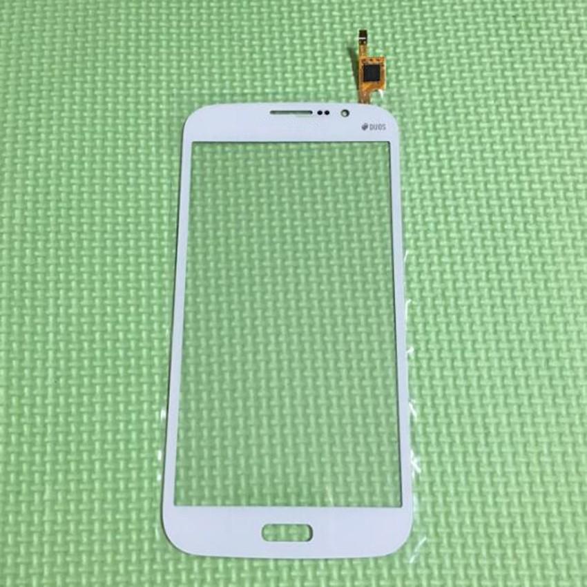 Samsung i9152 tp (2)