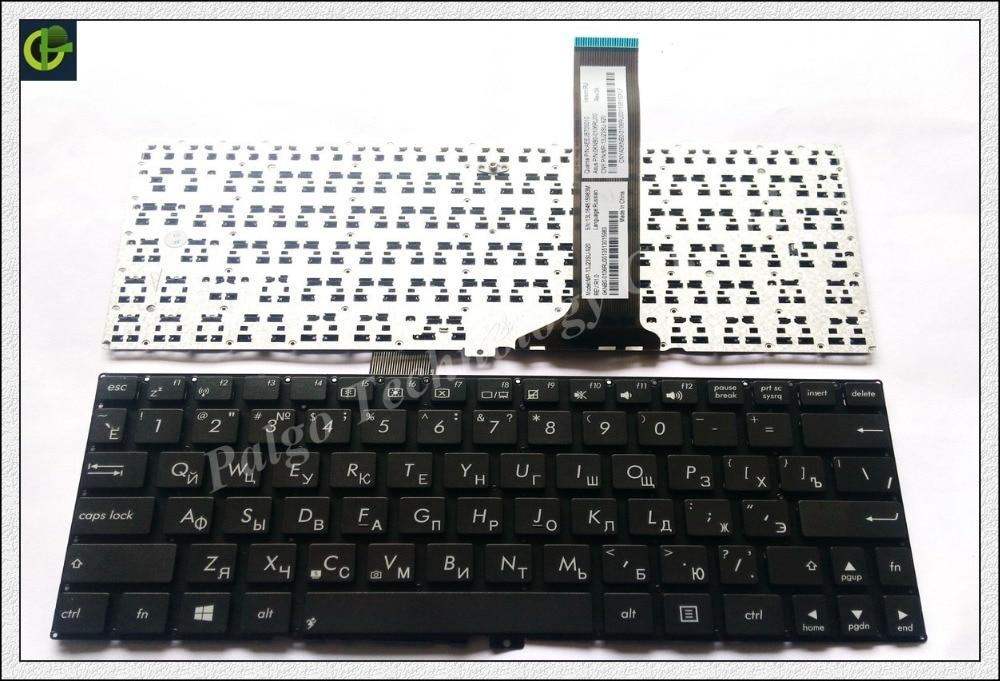 Key single key touche ASUS x554 x554l x554la x554ld x554li x554lj x554ln x554l