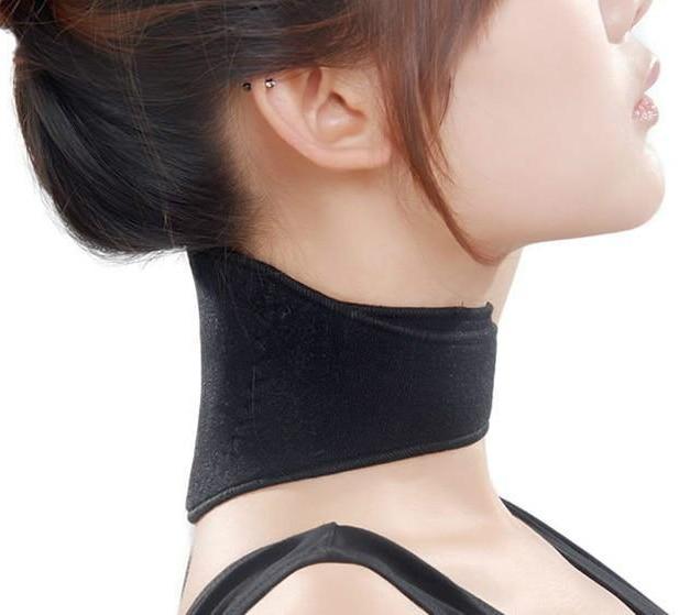 neck wear 4
