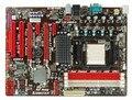 original motherboard TA870 DDR3 Socket AM3 16GB 870 ATX desktop motherboard