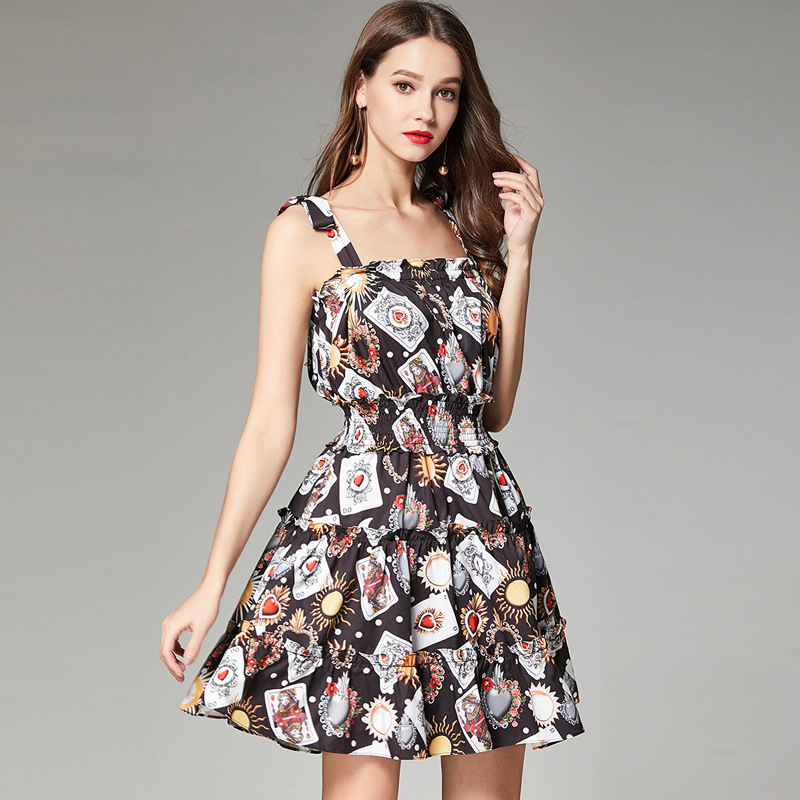 Buy clothing sourcing and get free shipping on AliExpress.com 165975ed9548