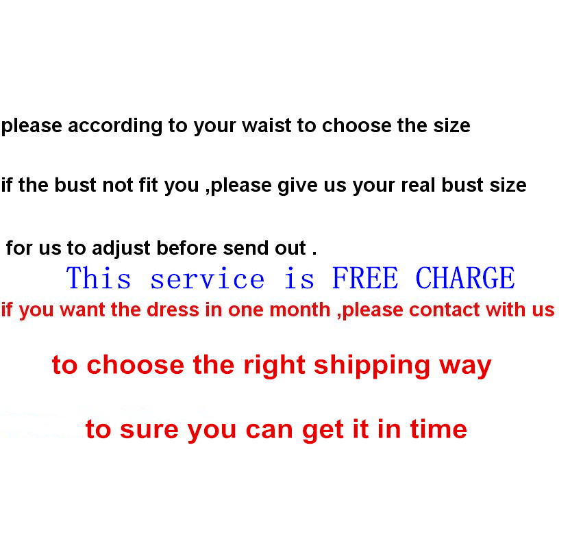 3db9741b882ff Aliexpress.com : Buy cheap peach pink girls hot sale sexy halter top sweet  16 homecoming cute formal dresses petite tulle dress for juniors H3006 from  ...