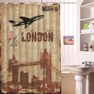 Office Drapes. Office Shower Bath Curtains Vintage Decorative Coffee House  Office Kitchen Drapes Dressing Room
