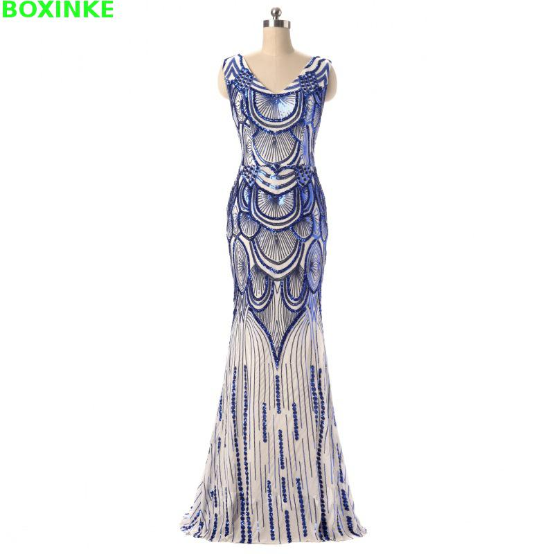 2019 Limited Sexy Club Trumpet Mermaid Vestidos De Fiesta Office Dress New Fashion V Collar Wedding
