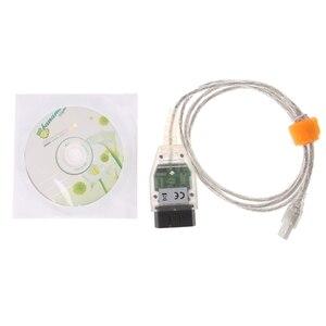 Mini VCI Diagnostic Tool Cable
