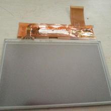 original new Chi Mei 5 inch high-definition screen 800x480 L