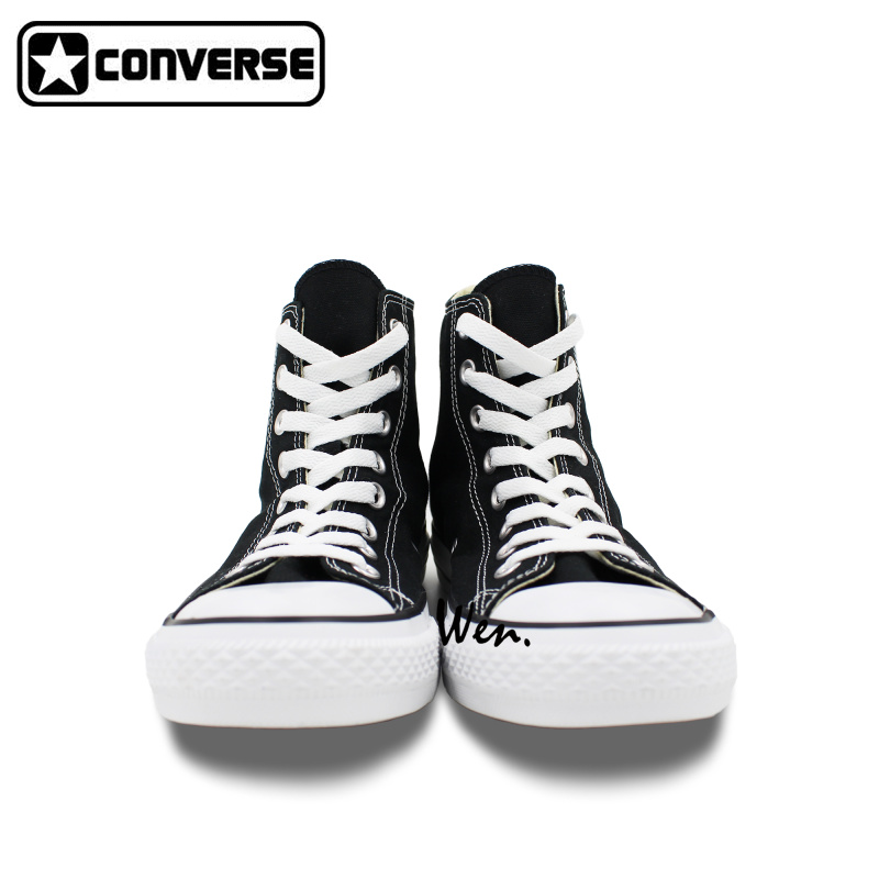 converse shoes high tops for girls. aliexpress.com : buy pokemon go shoes girls boys converse all star men women glaceon hand painted high top canvas sneaker unique gifts from tops for o