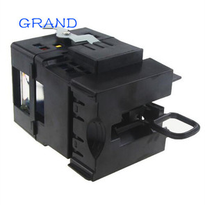 Image 5 - Projector bulb XL 5100 XL5100 F93087600 lamp for SONY TV KDS R50XBR1 KDS R60XBR1 R50XBR1 R60XBR1 KS 50R200A KS 60R200A