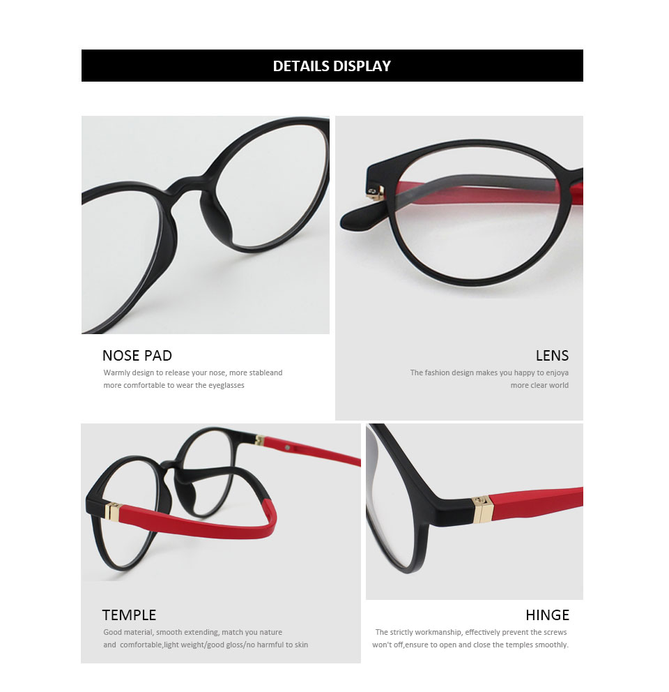 39d2c983926 Detail Feedback Questions about Magnetic Clip on Shades Eyeglasses ...