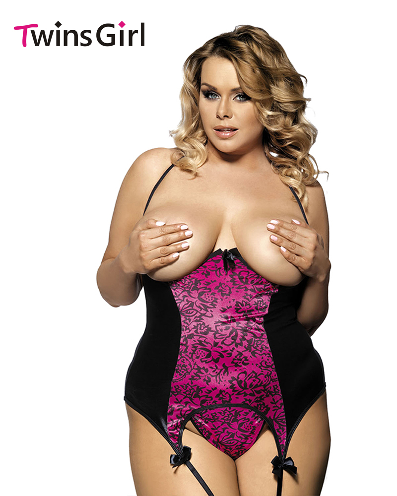 Online Buy Wholesale trend lingerie from China trend lingerie ...