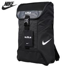 Original New Arrival 2017 NIKE  Unisex Backpacks Sports Bags