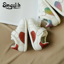 Baby First Walkers Infant Boys Genuine Leather Sneaker Girls Soft Bottom Toddler Sports Shoes Newborn Moccasins Baby Footwear цены