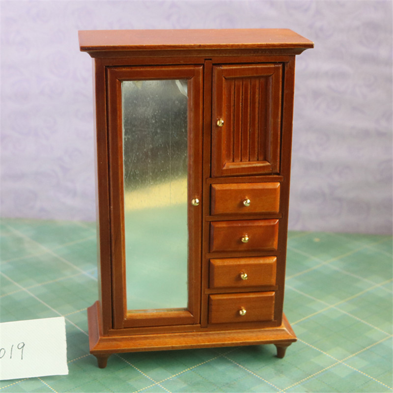 Compare Prices on Wood Dollhouse Furniture- Online ShoppingBuy